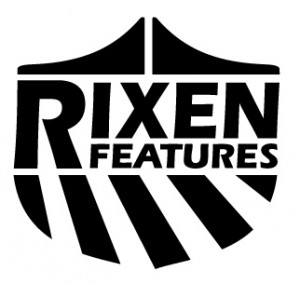 RIXEN_FEATURES---Logo